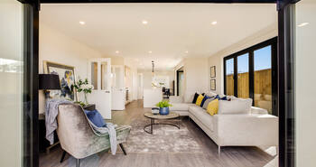 Signature blog Top 5 things to consider when visiting a showhome