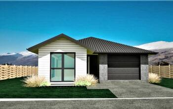Kingston House & Land From $678,000