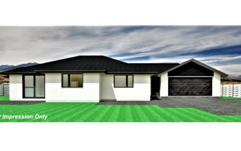 Large Home in Te Whariki
