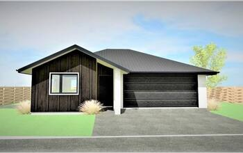 House & Land Grand in Glenorchy!