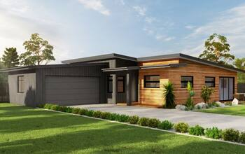 Lot 9 Stag Ridge, Stoke