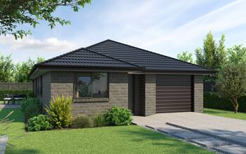 House & Land Your start in Glenorchy!