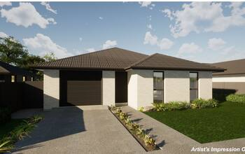 Rolleston Great Price - Great Location