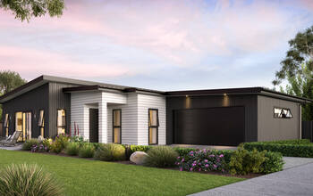 House & Land Ready to Go in Rangiora