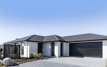 House & Land Simple Elegance in Kauri Grove